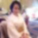 新潟県長岡の人妻出会い募集「千晴 さん/41歳/秘密厳守希望」