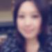 富山県富山の人妻出会い募集「絢菜 さん/24歳/セフレ希望」
