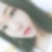 富山県富山の人妻出会い募集「泉 さん/31歳/不倫希望」