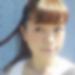 富山県高岡の人妻出会い募集「あゆみ さん/25歳/セフレ希望」