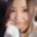 富山県高岡の人妻出会い募集「麻耶 さん/33歳/不倫希望」
