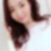 富山県富山の人妻出会い募集「祥子 さん/38歳/デート希望」