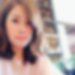 石川県金沢の人妻出会い募集「瑞希 さん/29歳/欲求不満希望」
