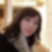 石川県金沢の人妻出会い募集「梶原清子 さん/32歳/不倫希望」