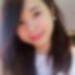 石川県小松の人妻出会い募集「由奈 さん/41歳/秘密厳守希望」