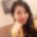 石川県金沢の人妻出会い募集「なな さん/31歳/不倫希望」