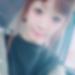 石川県金沢の人妻出会い募集「雫 さん/42歳/ストレス解消希望」