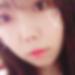 石川県小松の人妻出会い募集「渚 さん/25歳/セフレ希望」