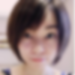 石川県野々市の人妻出会い募集「璃音 さん/33歳/不倫希望」