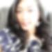 福井県福井の人妻出会い募集「はな さん/24歳/セフレ希望」
