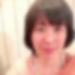 福井県福井の人妻出会い募集「由香 さん/32歳/不倫希望」