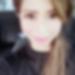 福井県福井の人妻出会い募集「真衣 さん/31歳/不倫希望」