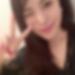 福井県福井の人妻出会い募集「希美 さん/40歳/セックス希望」