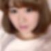 山梨県甲府の人妻出会い募集「実咲 さん/42歳/ストレス解消希望」