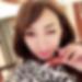 山梨県山梨の人妻出会い募集「志穂 さん/40歳/セックス希望」