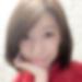 長野県上田の人妻出会い募集「蘭 さん/23歳/セックス希望」