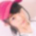 長野県佐久市の人妻出会い募集「ひかり さん/25歳/セフレ希望」