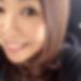 岐阜県岐阜の人妻出会い募集「心優 さん/24歳/セフレ希望」