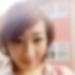 岐阜県美濃加茂の人妻出会い募集「菫 さん/25歳/セフレ希望」