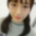 静岡県静岡の人妻出会い募集「かおり さん/40歳/セックス希望」
