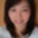 静岡県静岡の人妻出会い募集「あいり さん/38歳/デート希望」