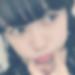 愛知県名古屋の人妻出会い募集「果穂 さん/24歳/セフレ希望」