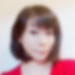 愛知県岡崎の人妻出会い募集「華 さん/23歳/セックス希望」