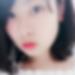 愛知県名古屋の人妻出会い募集「果歩 さん/31歳/不倫希望」