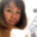 愛知県名古屋の人妻出会い募集「まーチャン さん/38歳/デート希望」