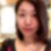 三重県四日市の人妻出会い募集「朱音 さん/34歳/寂しい希望」