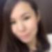 三重県津の人妻出会い募集「藤井あき さん/42歳/ストレス解消希望」