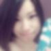 三重県松阪の人妻出会い募集「真理 さん/25歳/セフレ希望」