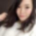 三重県四日市の人妻出会い募集「春菜 さん/40歳/セックス希望」