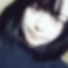 滋賀県彦根の人妻出会い募集「琴葉 さん/32歳/不倫希望」