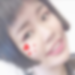滋賀県大津の人妻出会い募集「心咲 さん/34歳/寂しい希望」