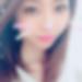滋賀県近江八幡の人妻出会い募集「愛里 さん/33歳/不倫希望」