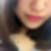 滋賀県大津の人妻出会い募集「黒崎はるみ さん/40歳/セックス希望」