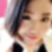 岩手県盛岡の人妻出会い募集「琴美 さん/31歳/不倫希望」