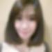 京都府京都の人妻出会い募集「ゆら さん/34歳/寂しい希望」