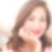 大阪府吹田の人妻出会い募集「ゆかり さん/23歳/セックス希望」