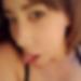 大阪府大阪の人妻出会い募集「ミキ さん/34歳/寂しい希望」