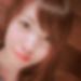 兵庫県神戸の人妻出会い募集「桃香 さん/40歳/セックス希望」