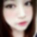 兵庫県神戸の人妻出会い募集「美晴 さん/38歳/デート希望」
