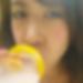 奈良県奈良の人妻出会い募集「陽菜子 さん/24歳/セフレ希望」