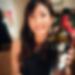 奈良県奈良の人妻出会い募集「彩乃 さん/29歳/欲求不満希望」