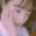 奈良県天理の人妻出会い募集「菜穂子 さん/41歳/秘密厳守希望」