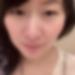奈良県桜井の人妻出会い募集「夏希 さん/23歳/セックス希望」