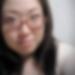 奈良県奈良の人妻出会い募集「二子 さん/34歳/寂しい希望」