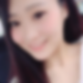 奈良県天理の人妻出会い募集「由紀 さん/42歳/ストレス解消希望」