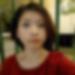 和歌山県和歌山の人妻出会い募集「理乃 さん/29歳/欲求不満希望」